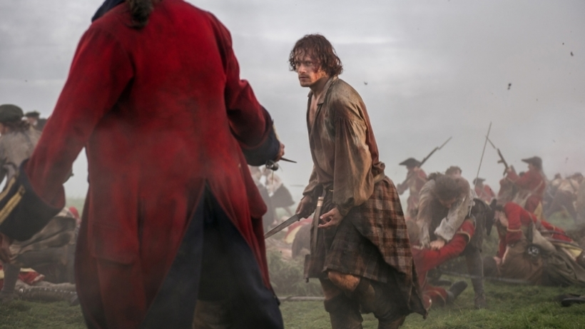 outlander-season-3-episode-1-review-the-battle-joined